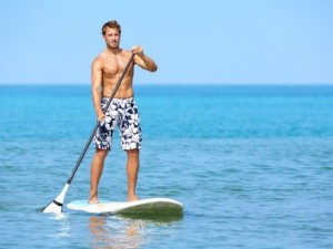 paddle-boarding-fun-water-activities-1