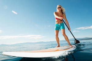 paddle-boarding-fun-water-activities-2