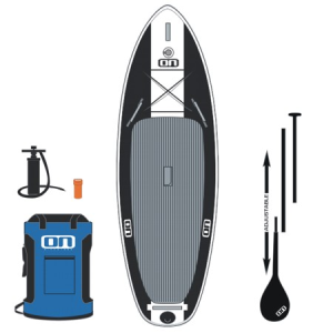 inflatable-sup-explorer-air-300x300