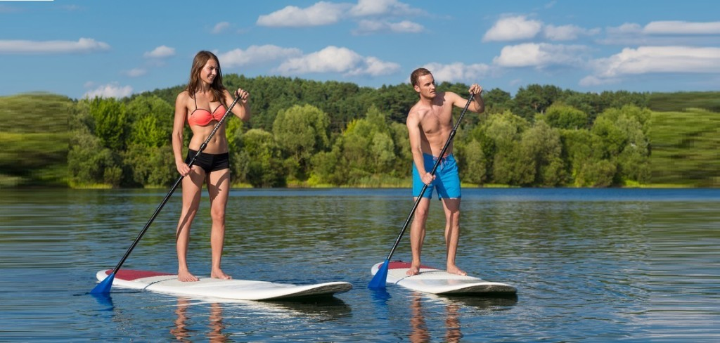 stand-up-paddle-boarding-proper-form