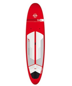 BIC Sport ACE-TEC Performer Sup Stand Up Paddleboard