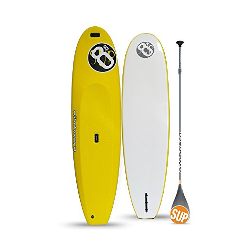 Ozoboard paddle board