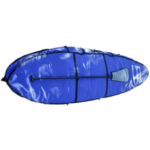 Surfstow Deluxe Cover for Stand-Up Paddleboard, 10′ 6″L