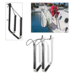 Surfstow SUPRAX Stand-Up Paddleboard Boat Rack Extra Sling